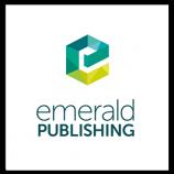 مقاله دورنماها و چشم اندازهای عالی برای ذهن های زیبا: آموزش بین المللی بازاریابی (2014 امرالد)