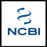 مقاله مدیریت عفونت های تنفسی ویروسی در گیرندگان پیوند سلول های خونساز (2014 Ncbi)