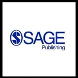 مقاله دشمن جدیدی در پیش رو: حل ابر بحران آب ایران از طریق انتقال از بخش دولت به حاکمیت (2013 Sage)