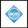 مقاله طراحی و بهینه سازی مدارهای CMOS آستانه دوگانه با عملکرد بالا و ولتاژ پایین (1998 ACM)